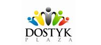 logo dostyk