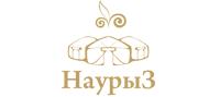 logo naury3