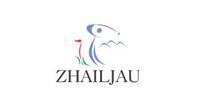 logo zhilajau